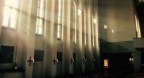 Taciz davaları Katolik Kilisesi'ni iflas ettirdi