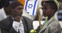TUĞRUL OĞUZHAN YILMAZ: İsrail'in yeni Afrika politikası