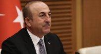 Türkiye'den 'İran' açıklaması: Seversiniz ya da..