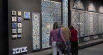 Türkiye'nin eserleri Türkiye'ye