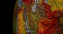 UMUT BAŞAR: İran Karabağ savaşının kaybedeni mi?