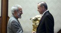 YUSUF İSLAM: Türkiye haricinde ilham verici liderlik kalmadı