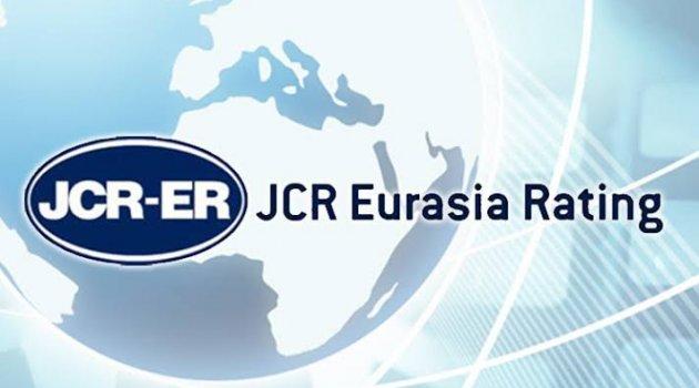 Türkiye JCR Avrasya hamlesiyle ''bir taşla üç kuş'' avladı