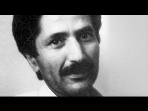 Yaşamak: Cahit Zarifoğlu